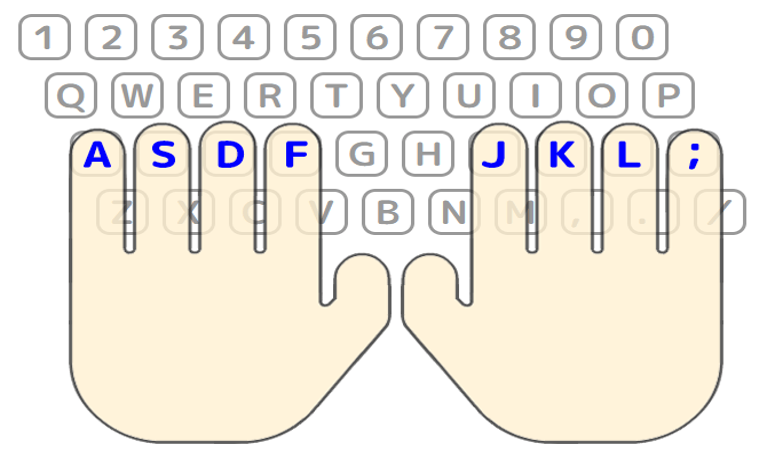 タイピング 練習 ひよこ インターネットでタイピング練習 イータイピング