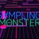 S∀MPLING MΘNSTER