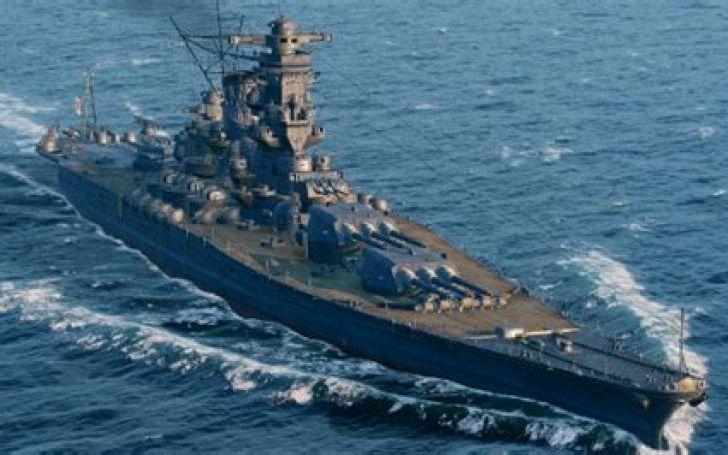 THE・戦艦大和タイピング改 | タイピング練習の「マイタイピング」