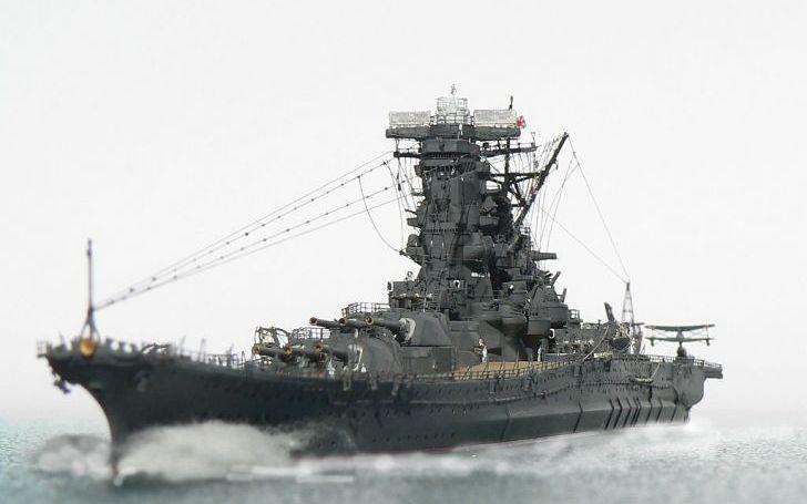 THE・戦艦武蔵タイピング | タイピング練習の「マイタイピング」
