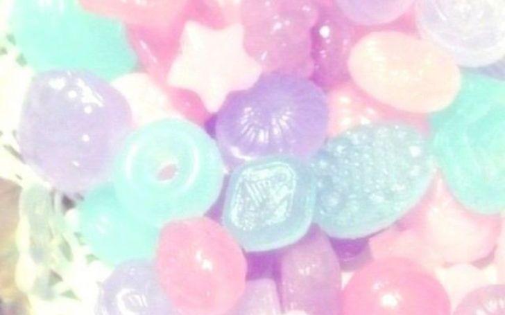 薄荷キャンディー KinKi Kids | タイピング練習の「マイタイピング」