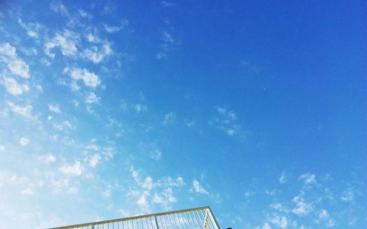 大樹 ラブソング 歌詞 上野